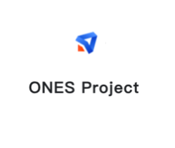 ONES Project LOGO