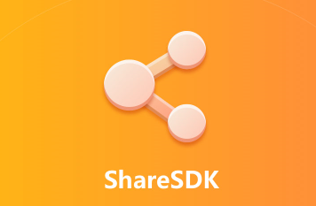 ShareSDK LOGO