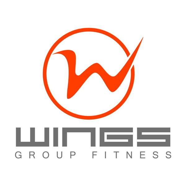 WINGS group Fitness团操健身项目